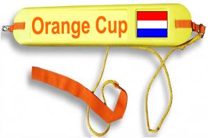 logo Orange Cup_NL