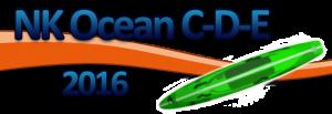 NK_Ocean_CDE_2016groen